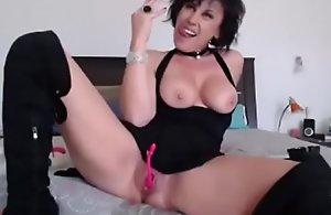 Big ass mature granny - FREE REGISTER..