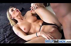 Natasha sexy mature lady need black..