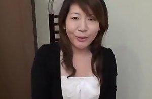 xhamster.com 4555422 japanese chubby..