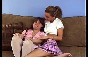 best mature and schoolgirl porn..