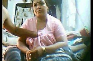 Indian Mature Cam: Free Oriental Porno Video e7..