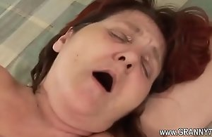 1-Sexy mature adore hard banging..