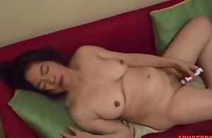 Amateur Asian MILF Narrative 3 Toys, Free Mature..