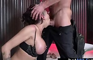 Mature Wife Ride Huge Dick In Sex See..