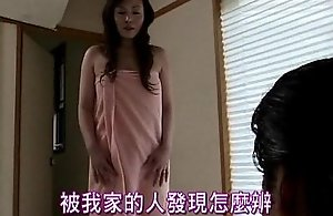 190414 mature woman 5 japanese part..