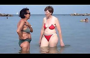mi suegra en bathing suit lustygolden..
