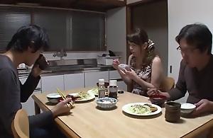 Japanese Mom #60