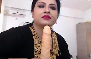 Usha Bhabhi Indian Sex Machine
