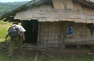 Hmong porn Ten