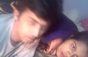 Bangla College immature Liking Recorded..