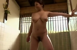 Crazy Homemade clip with Japanese,..