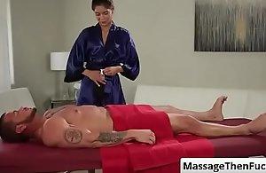 Fantasy massage network - my..