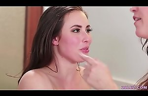 Backdoor alloy always helps! - Dana DeArmond..