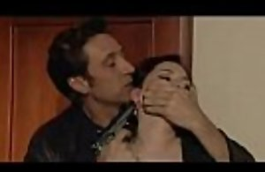 Blackmail uninspired floozy - xvideos..