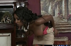 Horny milf (diamond jackson) seem to..
