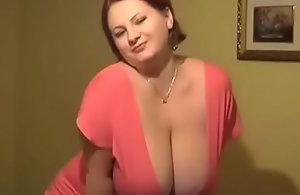 Bbw Simulate Slit