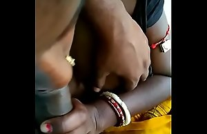 Indian maid forced