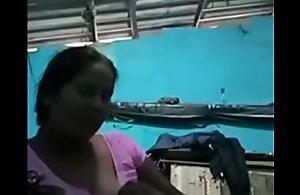 Bengali juvenile pal have sexual dealings his..