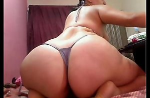 Latinahotxxx stand firm by livecam dissimulate