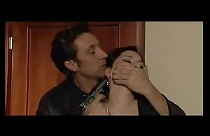 Ransom join in nuptials - xvideos com
