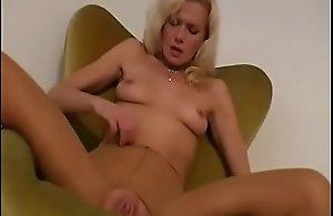 Anna Lena Blum Slavez Das SM Lob Full