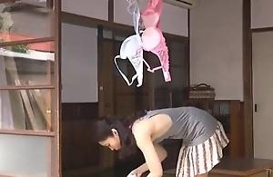 japanese matures 0503