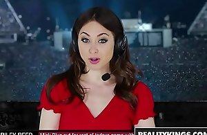 RealityKings - RK Prime - (Mick Blue)..