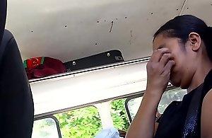 Señ_ora le gusta ver mi pene en el camion
