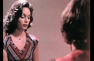 Vintage mummy from legendary 1972 film