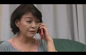 japonese mom fucks indestructible