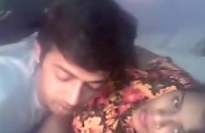 Bangla College immature Liking Recorded in webcam