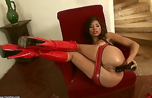 Hot bitches masturbating at any cost fingers &..