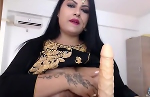 Usha Bhabhi Indian Sex Machine