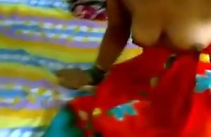 Real Indian Sex Scandal