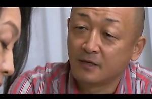 Moe Osawa,Kyouko Misaki  sex vendor with..