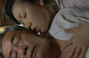 Japanese wife Affair 01