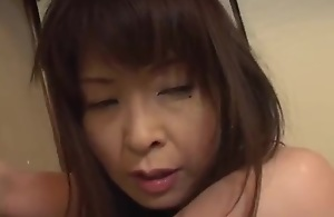 Japanese video 308 stepmother and..