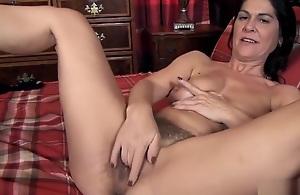 MORE KAY big nipples pussy lips,..