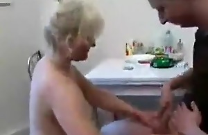 Breathtaking Homemade video with Compilation,..