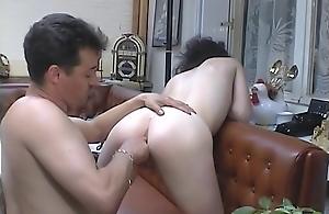 Oldschool French amateur scene - Telsev