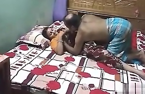Indian Sexy Coupling sex Video