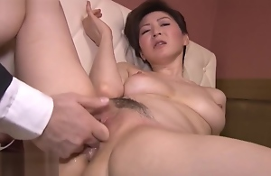 Hitomi Ohashi :: Acquiring Tactics Dispense 2 -..