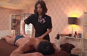 Astonishing adult movie Asian collar exclusive..