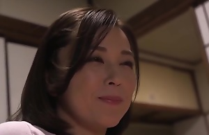 Sexy japonese old woman in law 0370