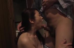 Hot japonese mother in order 0320