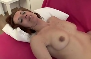 Horny Amateur buckle with Shaved, Grown-up scenes
