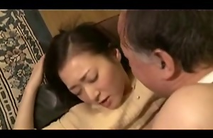 hot japonese wife hither adultery 000