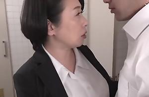 hot japonese mature 000
