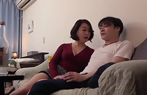 Best adult clip Brunette ahead to..