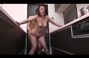 hot japonese mother in law Y